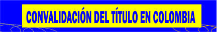 CINTILLOS Col22