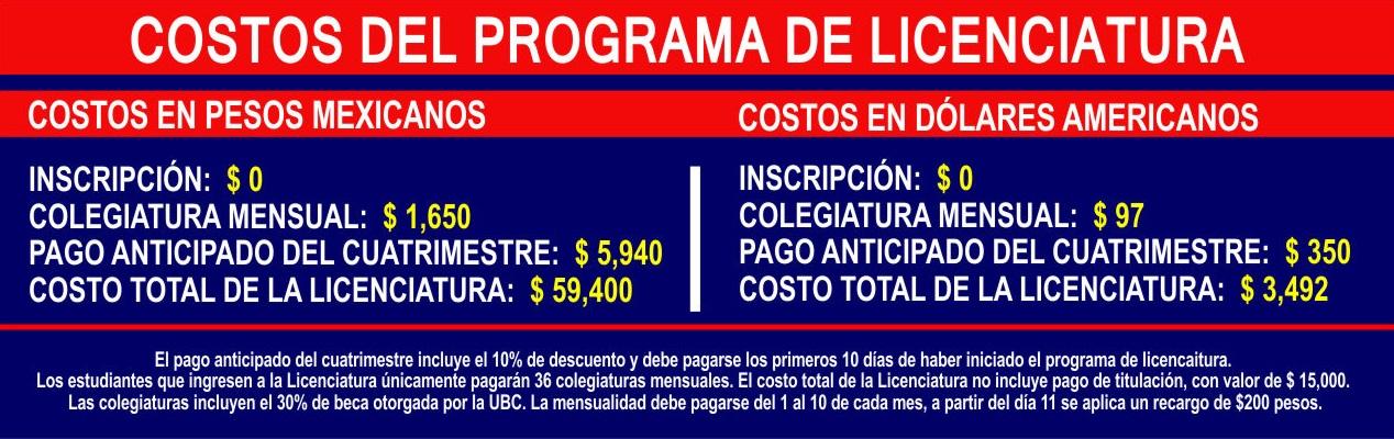 Licenciatura3
