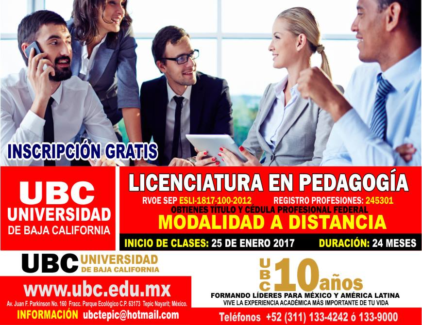 pedagogia1 21251